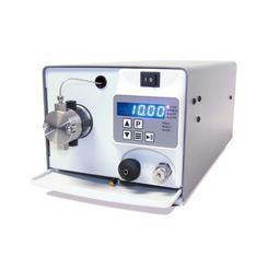 SSI LS CLASS高压输液恒流泵(单泵头)