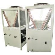 广州冷水机/广州冷水机生产厂家/广州冷水机价格