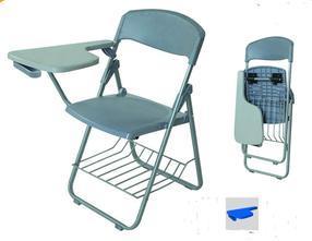 广州培训椅,广州市塑料培训椅,广州市写字板培训椅,广州速写椅全国招商广州市江雨办公家具厂
