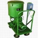 DRB-P电动润滑泵