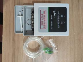 重庆余压传感器型号厂家