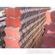 唐山路面砖