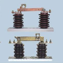 全国配送GW9-10/630A高压隔离开关厂家