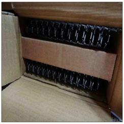 河南贯通烤漆龙骨生产供应,厂家直销,佳和艺发品牌