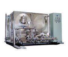 不锈钢水箱/不锈钢板水箱厂/北京不锈钢水箱公司