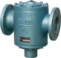 自力式流量控制阀/动态平衡阀/流量平衡阀/平衡阀/暖通空调水路控制元件/ZL-4M/ZLF/ZLF-16/ZL47F