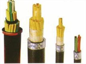 4*1.5MM2的电缆线