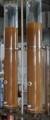 硼离子去除树脂 CH-99