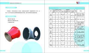 专业设备衬胶修补防腐