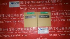 VIPA 253-1CA01模块
