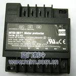 汉钟电机保护模块