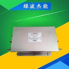 供应变频器输出滤波器——变频器输出滤波器的销售