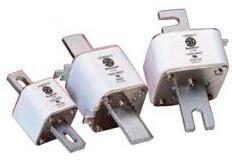 全新原装 熔断器170M2671400A