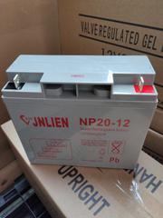 广州12V20AH蓄电池销售价 广东模块式工频UPS电源维修
