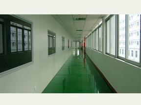 惠州彩钢板隔墙/惠州彩钢板装修