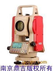 科力达全站仪总代理KTS442RL