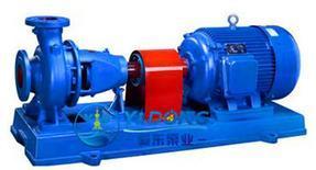 毅东/yidong,IS型卧式单级离心泵,厂家直销,量大优惠!