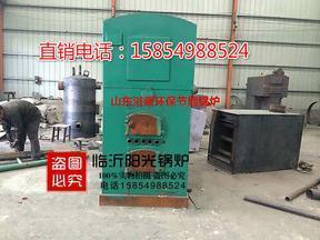 常压热水锅炉 洗浴供暖 养殖 可改造生物质燃气锅炉 环保节能锅炉