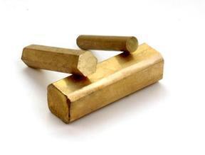 日本C3603黄铜方棒,H85空心六角黄铜棒,H80拉花黄铜棒