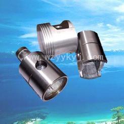 空压机配件温州元业空压机配件厂家批发直销
