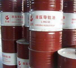 北京电梯导轨油 电梯润滑油