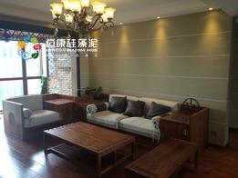 上海环保硅藻泥招商