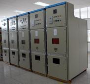 KYN28配电柜  KYN28高压柜   KYN28高压