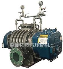 罗茨蒸汽压缩机|压缩机选型表