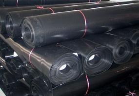 HDPE土工膜防水板生产厂家