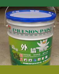 供应合肥外墙涂料 合肥内墙涂料