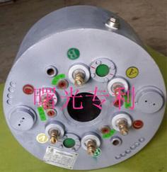 WSZK液阻软启动器高压绕线电机启动装置