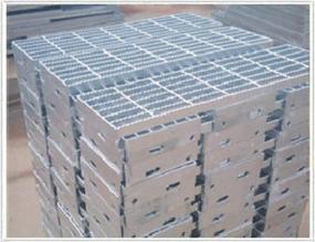 包头钢格板 包头镀锌钢格板 包头(冷,热)镀锌钢格板