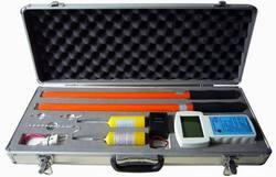 供应SHX-2000YⅢ型无线高压核相仪——SHX-2000YⅢ型无线高压核相仪的销售