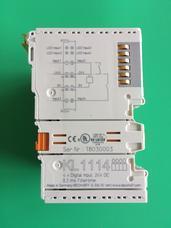 杭州倍福——KL5151 KL6001 KL6021光电耦合器