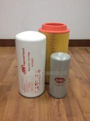 英格索兰油气分离器滤芯25034087