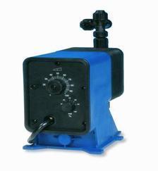 苏州帕斯菲达PULSAFEEDER计量泵/进口计量泵/苏州加药泵