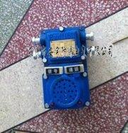 KXH127声光组合信号器通讯信号装置/通话打点器KXH-1
