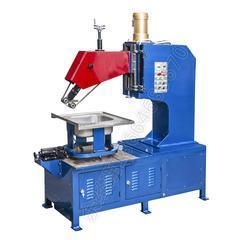 全自动洗手盆焊缝打磨机 洗物盆焊缝打磨机 水槽焊缝打磨机