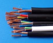 MZ电钻专业生产电缆厂家 电钻机器专用MZW耐油污电缆