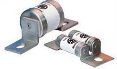 全新原装 熔断器170M135916A