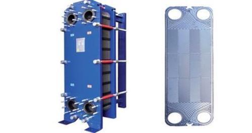 擎立板式换热器,换热机组,高效换热器,热管换热器,板式冷凝器,可拆式板式换热器,板片,胶条,胶垫