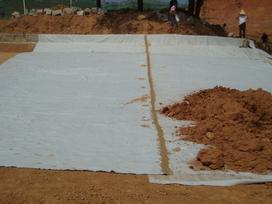 防水毯的施工要求,防水毯厂家