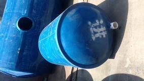 供应化粪池玻优质璃钢化粪池