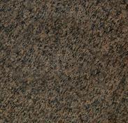 大理石骆驼棕