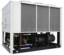 东莞空气源热泵热水器,热泵热水机组