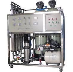 供应室(CSSD)纯水机