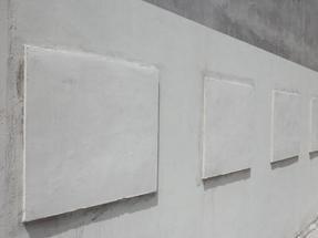 YT无机活性A级不燃墙体外保温隔热材料