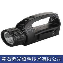 YJ1016,YJ1016巡检工作灯,紫光YJ1016手提式强光巡检工作灯