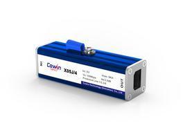 COWIN可盈科技X05J/4型百兆网络/千兆信号防雷器