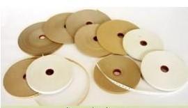 木皮修补用的打孔胶带 贴木皮水胶带